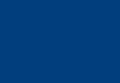 HUMBOLDT Seafoods Logo